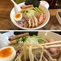 Photos: 銀座 創龍(銀座6丁目)