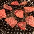 Photos: 焼肉ダイニング 牛勢 上野店