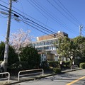 Photos: 諏訪盛重屋敷跡(鎌倉市役所)