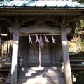 Photos: 梶原御霊神社(鎌倉市梶原)