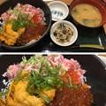 Photos: COCO's(ココス)