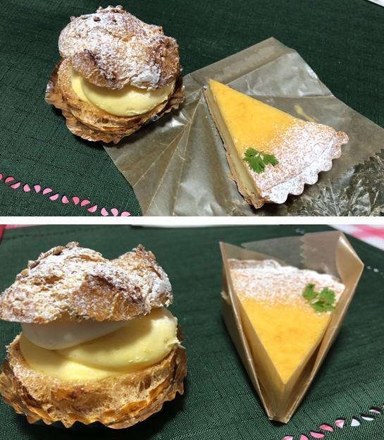 Photos: ケーキと焼菓子の店 haberu(越谷市)
