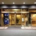 Photos: 14.03.27.湯村ホテルB&B(甲府市)