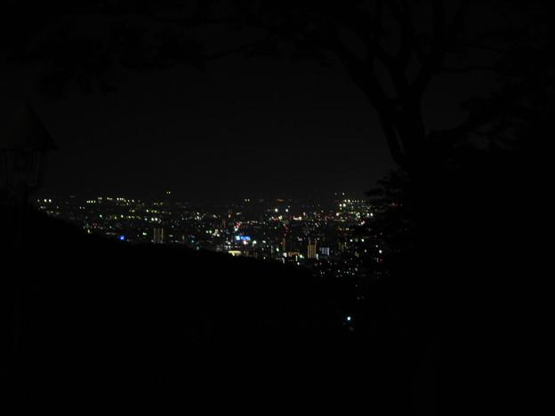 14.05.29.甲府積翠寺温泉 要害(山梨県)