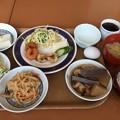 Photos: 15.02.25.佐久一萬里温泉 ホテルゴールデンセンチュリー(佐久市)