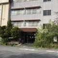 Photos: 15.05.20.医泉寺温泉 小川乃湯(飯田市)