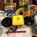 Photos: 15.06.08.ホテル 夢の湯(大町市)
