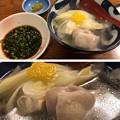 Photos: しゃもきち(西日暮里)