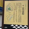 谷中1丁目(台東区)