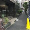 Photos: らーめん・手のし餃子 池之端 松島(台東区)