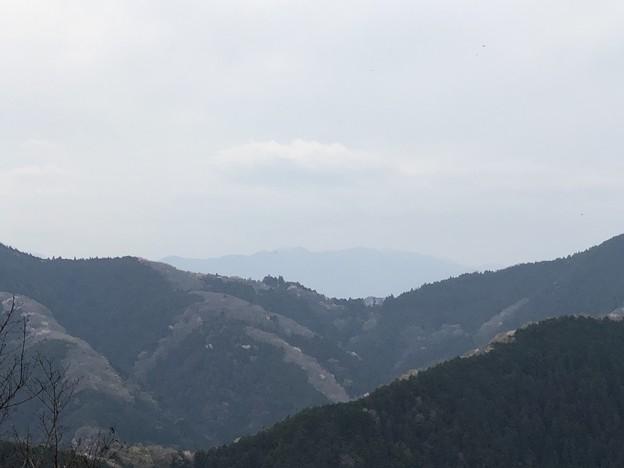 富士見台(八王子市)