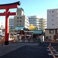 Photos: 12.12.16.鷲神社(浅草 お酉様)(台東区千束)
