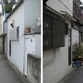 Photos: 11.03.14.吉原遊廓跡(台東区)