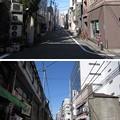 Photos: 12.03.26.籾御蔵跡(台東区浅草橋)