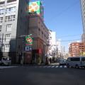 Photos: 12.03.26.酒井左衛門尉家屋敷跡(台東区浅草橋)