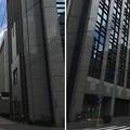 Photos: 15.05.04.藤堂佐渡守屋敷跡 南西角(台東区台東)