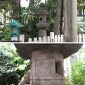 Photos: 15.05.31.鳥越神社(台東区鳥越)