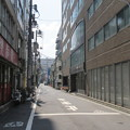 Photos: 15.05.31.本多中務大輔屋敷跡(台東区柳橋)