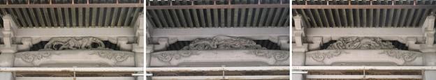 Photos: 15.05.31.東本願寺(台東区西浅草)