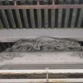 15.05.31.東本願寺(台東区西浅草)