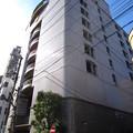 Photos: 12.02.21.正法寺 (台東区東浅草)