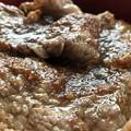 米沢牛 ノーマル焼肉のタレ