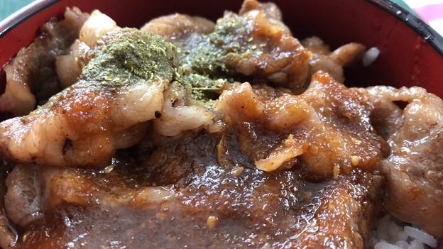 米沢牛 ノーマル焼肉のたれ・山椒