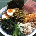 Photos: tabeteだし麺シリーズ「高知県産 生姜だし 醤油ラーメン」