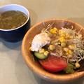 Photos: 洋食レヨン(越谷市)