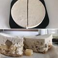 Photos: レアチーズケーキ