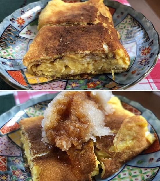 阿賀野軍鶏の卵7