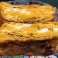 香川烏骨鶏のたまご――6厚焼きたまご