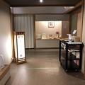黒部ビューホテル(大町市)