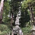 Photos: 廣澤寺(松本市)水子地蔵