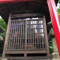 Photos: 廣澤寺(松本市)稲荷堂