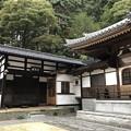 Photos: 廣澤寺(松本市)観音堂
