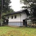 Photos: 十二神社(長野市鬼無里)