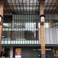 JR長野駅西口(長野市)