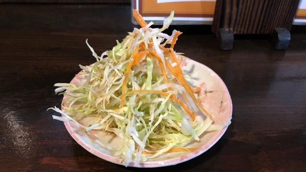 Photos: 中華料理 餃子小屋(足立区)6