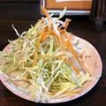 中華料理 餃子小屋(足立区)6
