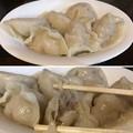 中華料理 餃子小屋(足立区)8
