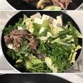神戸牛4――すき焼き