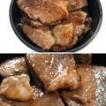 Photos: 神戸牛5――焼肉丼