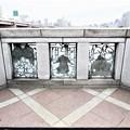 11.03.24.蔵前橋東詰南側(墨田区)