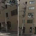 Photos: 15.06.23.関出雲守屋敷跡(墨田区亀沢1丁目)