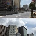 Photos: 15.06.23.関播磨守上屋敷跡(墨田区亀沢1丁目)