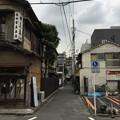 Photos: 牛御前旅所跡(本所2丁目)