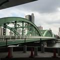 Photos: 厩橋(墨田区本所1丁目)