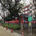Photos: 千種稲荷神社(墨田区錦糸4丁目)