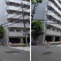 Photos: 12.06.14.仙石播磨守屋敷跡(墨田区立川3丁目)